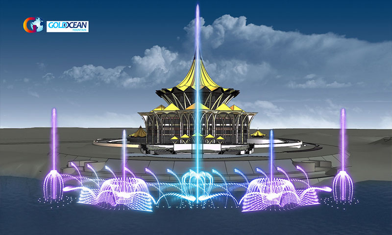 loating-100x15m-Multimedia-Music-Dancing-Fountain