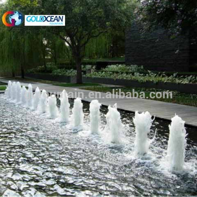 Swimming Pool Concrete Fountains for Sale China
