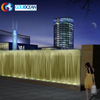 Modern Indoor Artifical Waterfall Fountain For Home Decoration