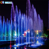 Factory Supply Outdoor Decorative Pond Water Floating Fountain, Custom Garden Fountain