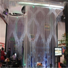 Water Printer Digital Water Curtain